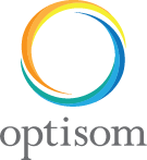 Optisom
