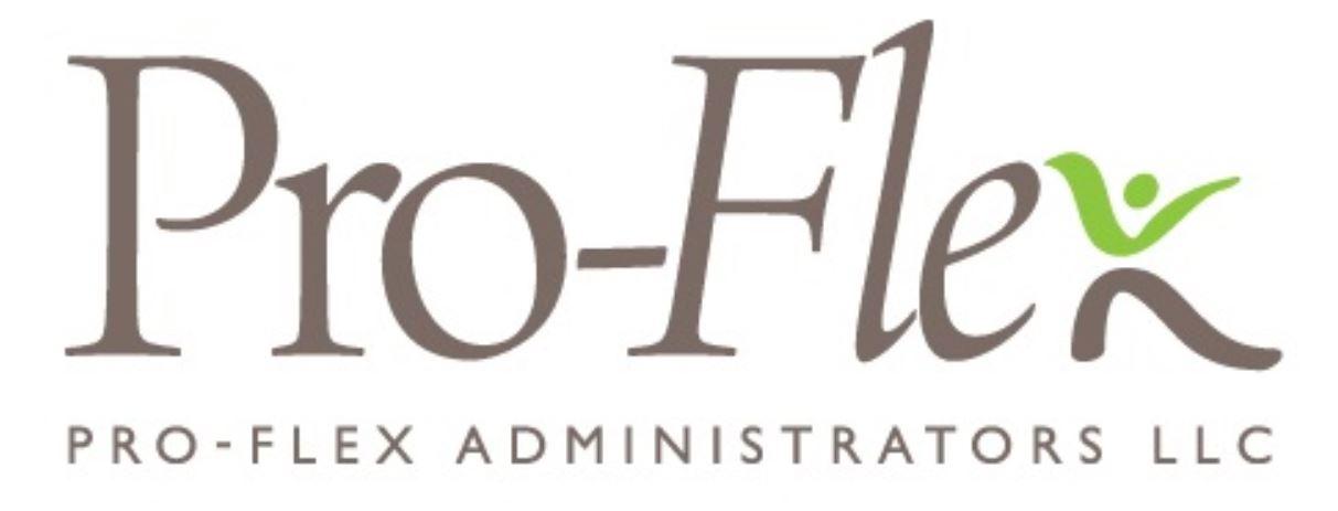 Pro-Flex Administrators, LLC