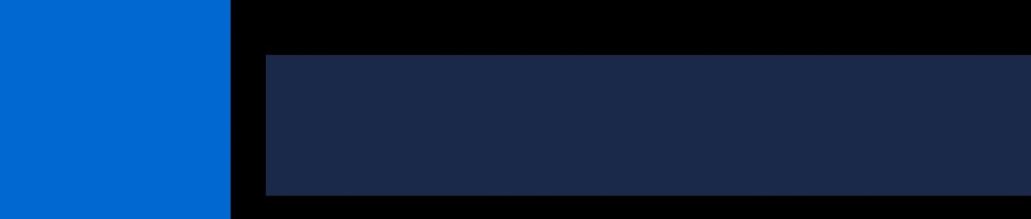 Zeamo