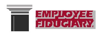 Employee Fiduciary