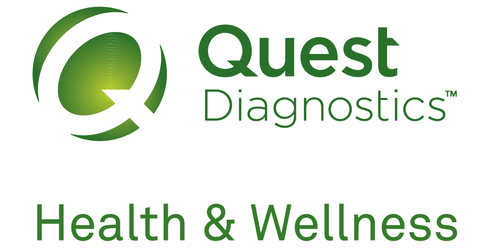 Quest Diagnostics Health & Wellness
