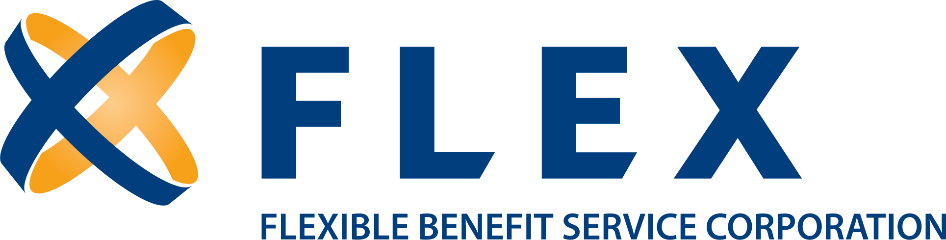 Flexible Benefit Services Corporation