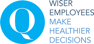 Quizzify