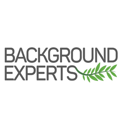 Background Experts
