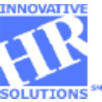 Innovative HR Solutions, LLC