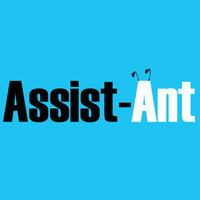 Assist-Ant