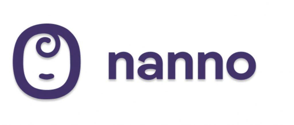 Nanno