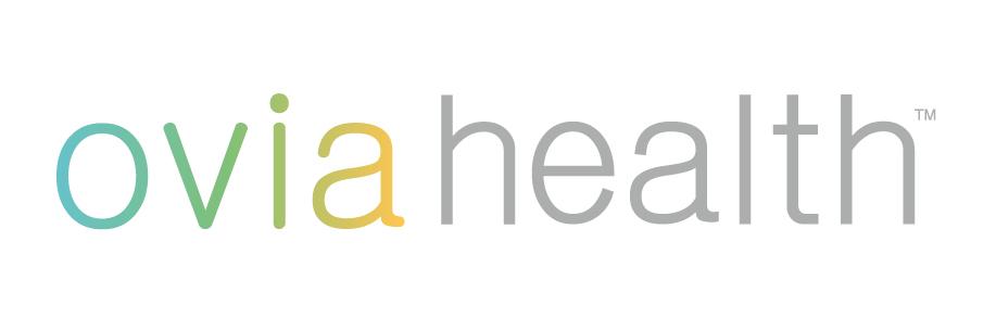 Ovia Health