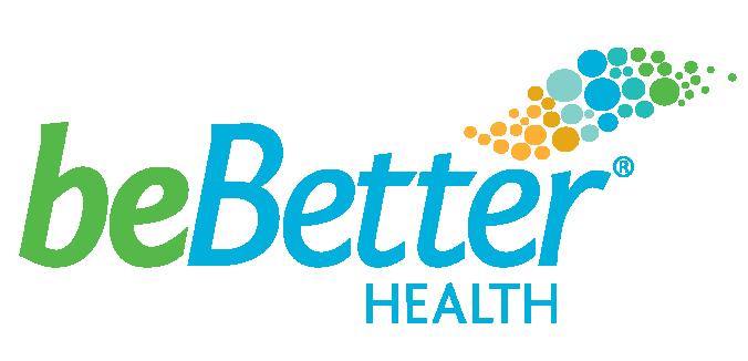 beBetter Health