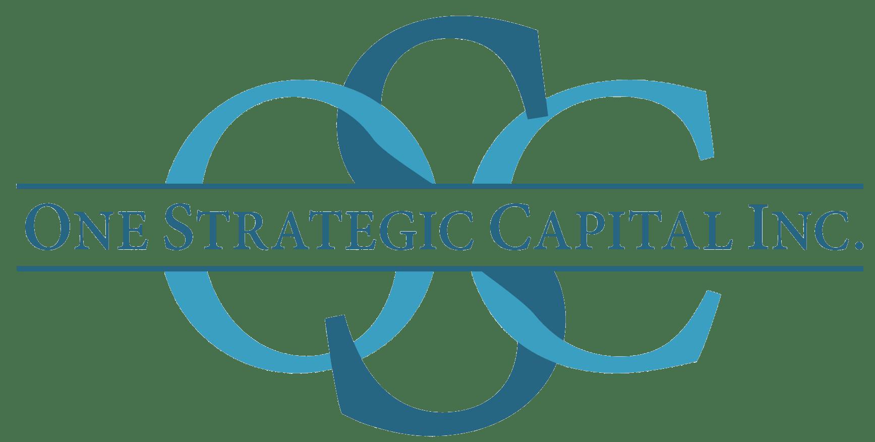 One Strategic Capital, Inc