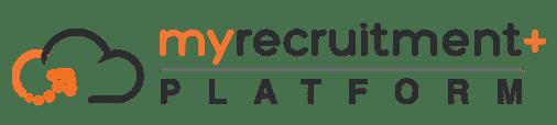 myrecruitment+