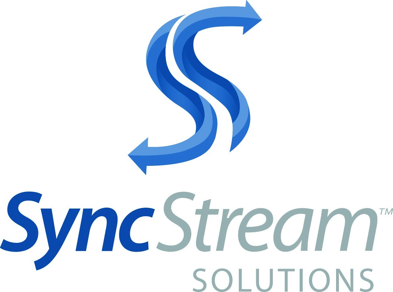 SyncStream Solutions, LLC