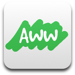 AWW app