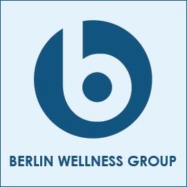Berlin Wellness Group