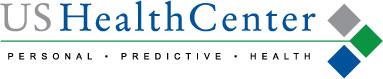 US HealthCenter, Inc.