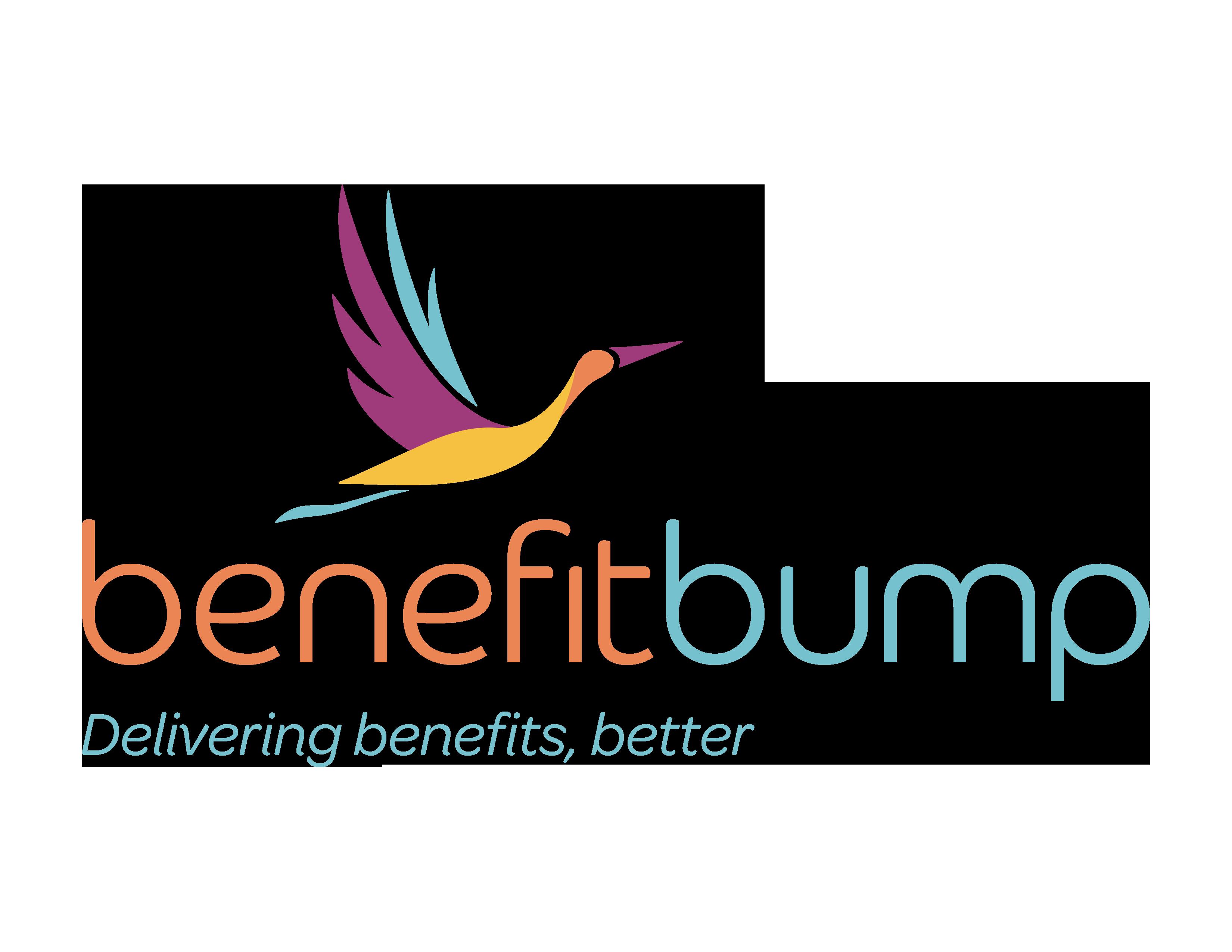 BenefitBump
