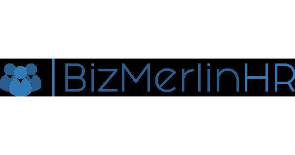 BizMerlin