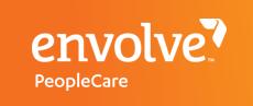 Envolve PeopleCare