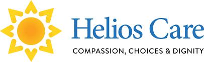 Helios Care