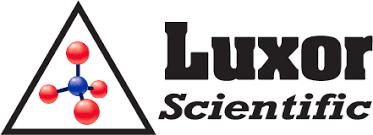 Luxor Scientific