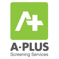 A-Plus Screening Services