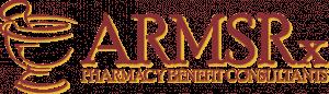 ARMSRx