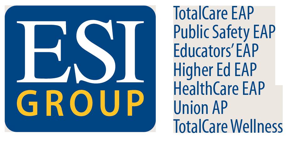 ESI Employee Assistance Group