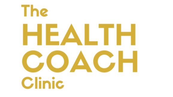 The Health Coach Clinic