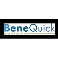 BeneQuick