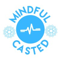 Mindful Casted