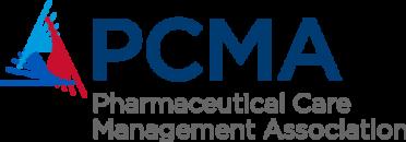 Pharmaceutical Care Management Association (PCMA)