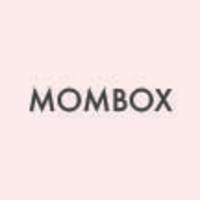 MOMBOX