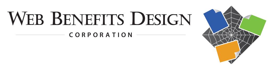Web Benefits Design Corporation