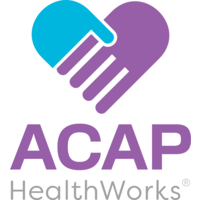 ACAP Health Works