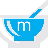 MedMetrics Health Partners