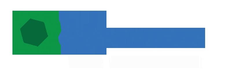 Biocerna