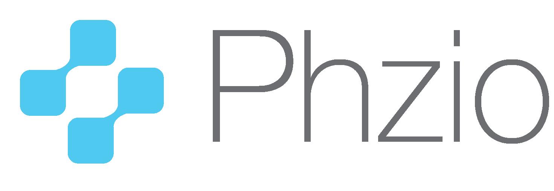 Phzio