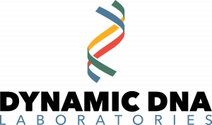 Dynamic DNA Laboratories