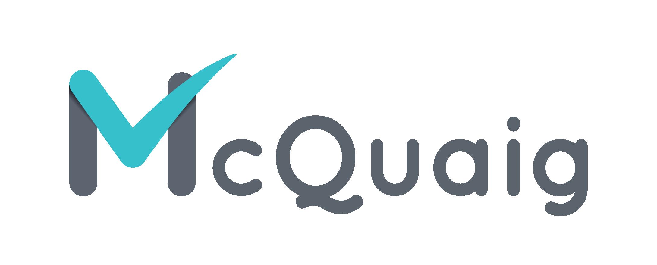 McQuaig