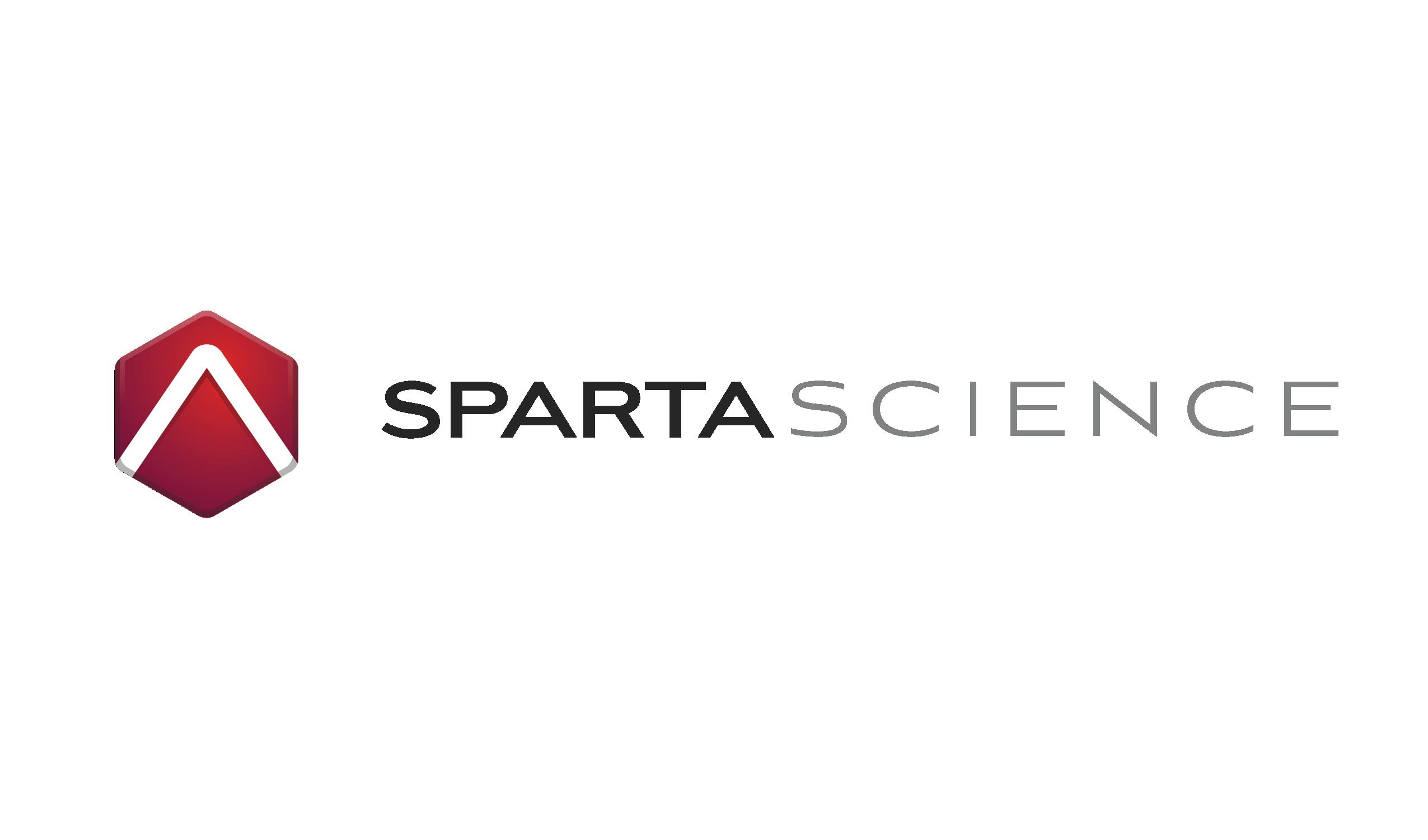 Sparta Science