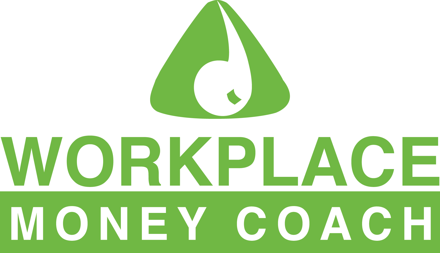 Workplace Money Coach