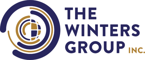 The Winters Group