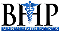 Business Health Partners