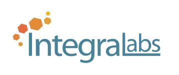 IntegraLabs