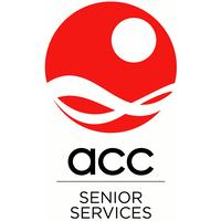 Acc Senior Services
