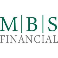 Mullin Barens Sanford Financial