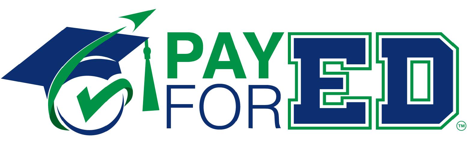 PayForED.com