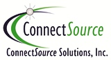 ConnectSource (InfinityHR)