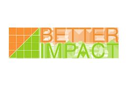 Better Impact