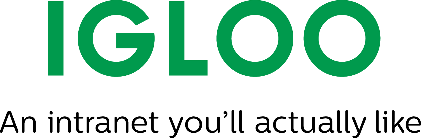 Igloo Software